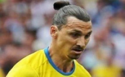 Zlatan-Ibrahimovic20180730163906_l