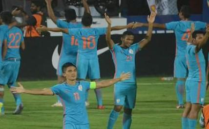 Indian-football-team20180824192342_l