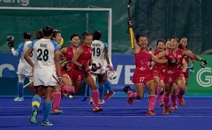 India-Women-hockey20180901091618_l