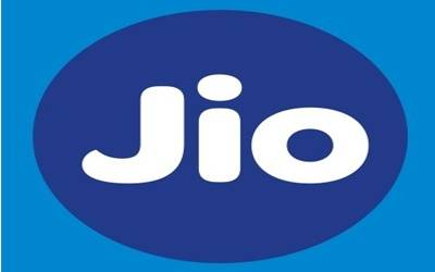 Reliance Jio, Star India tie up to stream cricket matches on JioTV