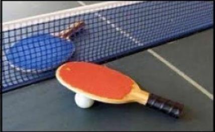 Table-Tennis20180908175006_l