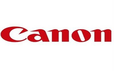 cannon20180912151604_l