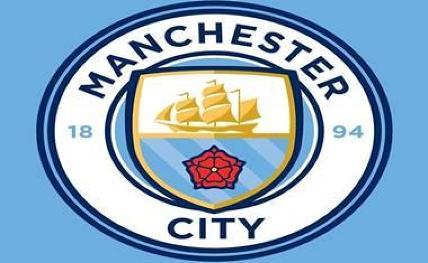 Manchester-City-logo20181001192018_l