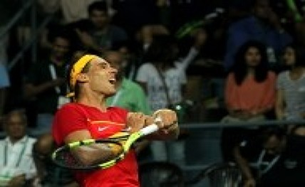 Rafael-Nadal20181024102149_l