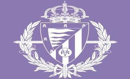 Valladolid20181022100530_l