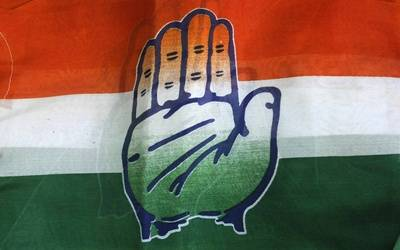 congress pic20181011174155_l