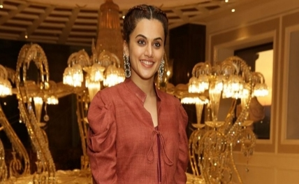 taapsee_020181011124628_l