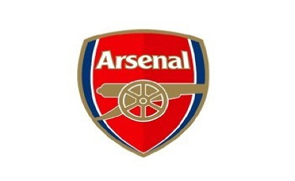 Arsenal-logo20181109175052_l