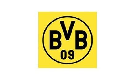 Borussia-Dortmund20181111151152_l