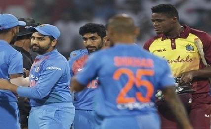 India-West-Indies20181107084217_l