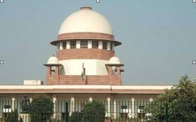 Supreme Court-ians20181108170824_l