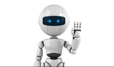 robot-ians120181105184336_l