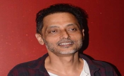 sujoy-ghosh20181105113246_l