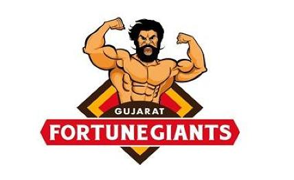 Gujarat Fortune Giants20181205150317_l