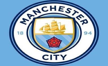 Manchester-City-logo20181205161726_l