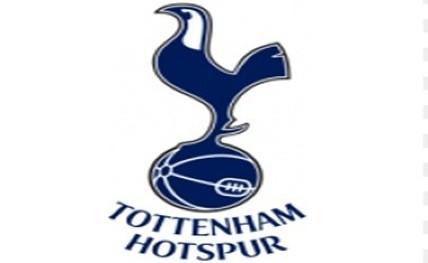 Tottenham-Hotspurs20181220141215_l