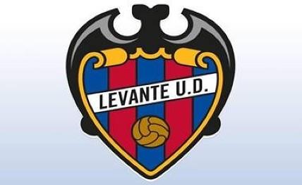 Levante-logo20190105160255_l