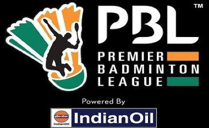 Premier-Badminton-League20190111163912_l