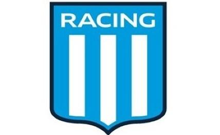 Racing-Club20190129161133_l
