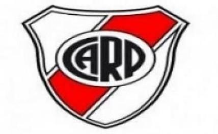 River-Plate20190211151921_l