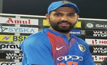Rohit-Sharma220190209155453_l