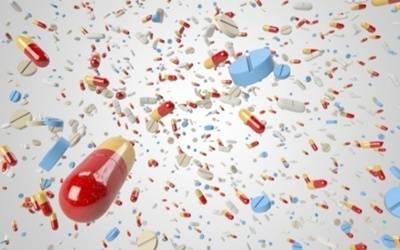 Antibiotics20190312143740_l