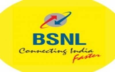 BSNL20190313180005_l