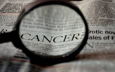Cancer20190314153500_l