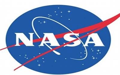 NASA20190313151750_l