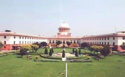 Supreme-Court20190314190954_l