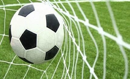 football120190306161615_l