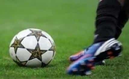 football22018122221485620190322121202_l