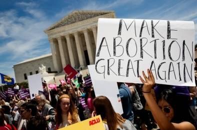 Abortion20190530163409_l
