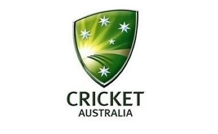 Australia-Cricket-Logo20190521150158_l