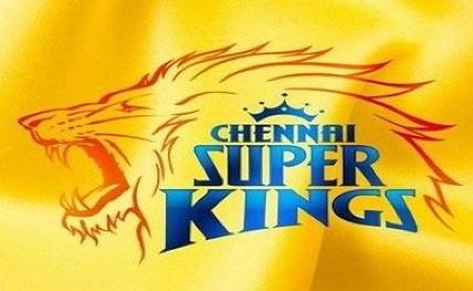 Chennai-Super-Kings20190504130606_l