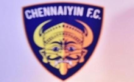 Chennaiyin-FC20190517175219_l