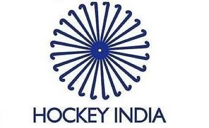 Hockey-India-logo20190524154051_l