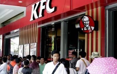 KFC20190531170049_l