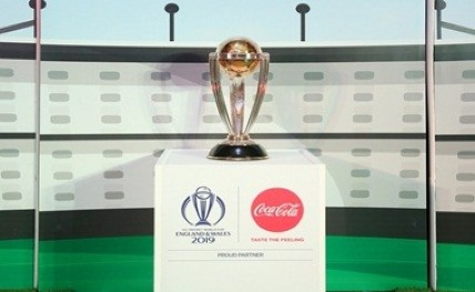 World-Cup-201920190517170556_l