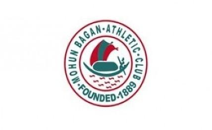 Mohun-Bagan-logo20190620095747_l