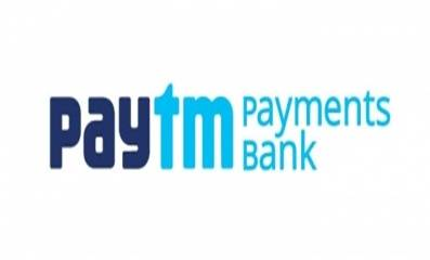 Paytm Bank20190607180418_l