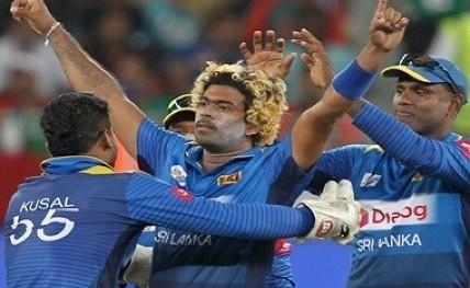 Sri-Lanka20190605101033_l