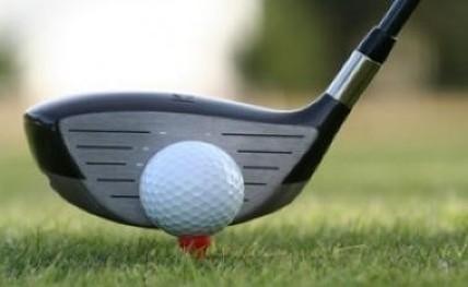 golf20190605100827_l