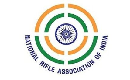National-Rifle-Association-of-India20190720092309_l