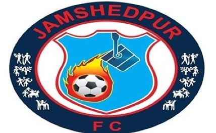 Jamshedpur-FC20190826182913_l