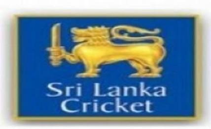 Sri-Lanka-Cricket-Logo20190829170249_l