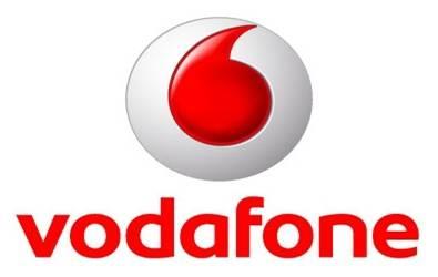 Vodafone20190821161753_l