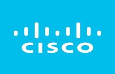 Cisco20190901145754_l