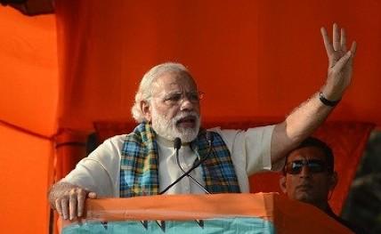 Narendra_Modi20190919151813_l
