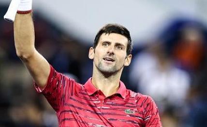 Novak_Djokovic20191031145217_l